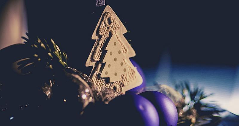 La Fundació Guasch Coranty us desitja bones festes